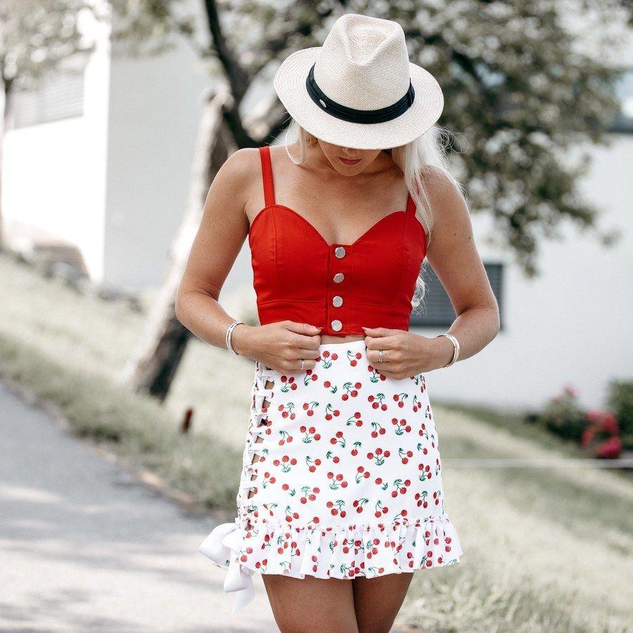 Date-Outfits-zum-Selbernähen-14-Anleitungen-und-Schnittmuster-Bustier-Sia