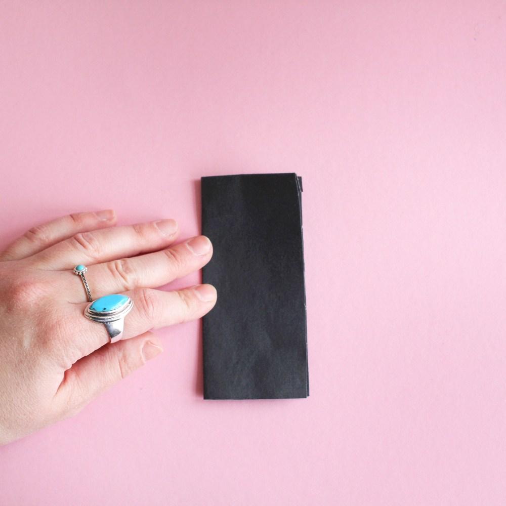 Makerist-Tasche-selber-nähen-Shopper-Bag-mit-Außenfächern-4