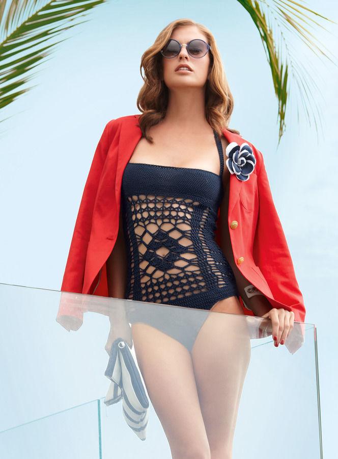 Makerist-Bikini-Badeanzug-und-Co-selber-nähen-17-Anleitungen-für-den-Sommer-Badeanzug-Despina