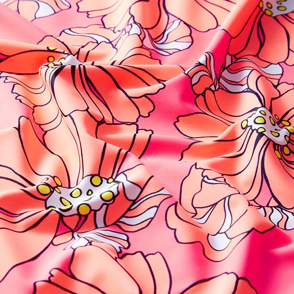 Makerist-Stfoff-Blumen