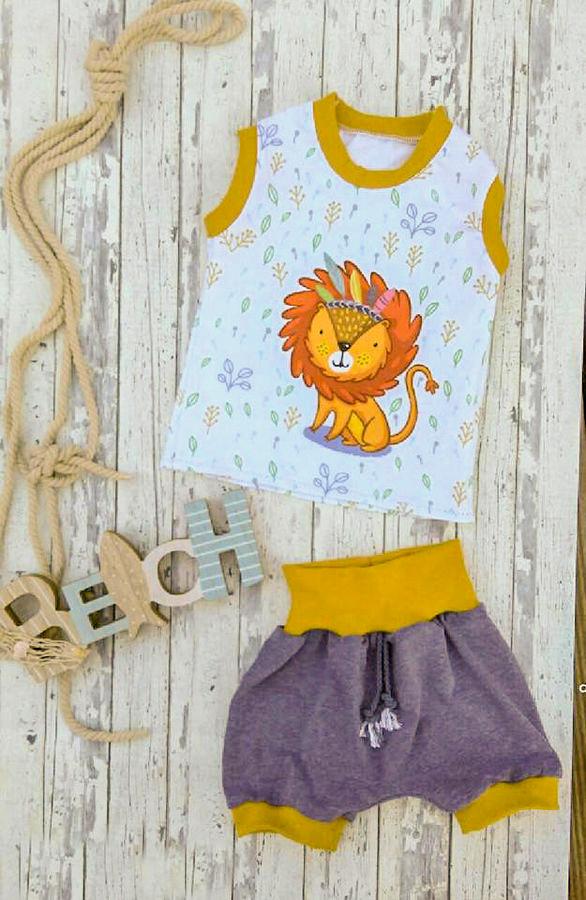 Makerist-Kindermode-für-den-Sommer-15-Anleitungen-zum-Selbernähen-Sommer-Shirt