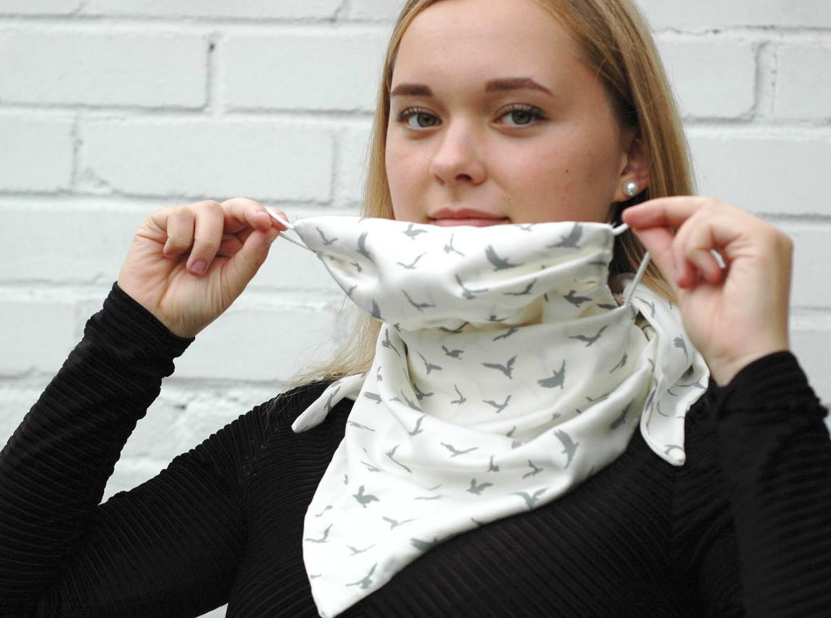 Herbst-Accessoires-zum-Selbermachen-17-Anleitungen-zum-Naehen-Stricken-Haekeln-Schal-und-Maske