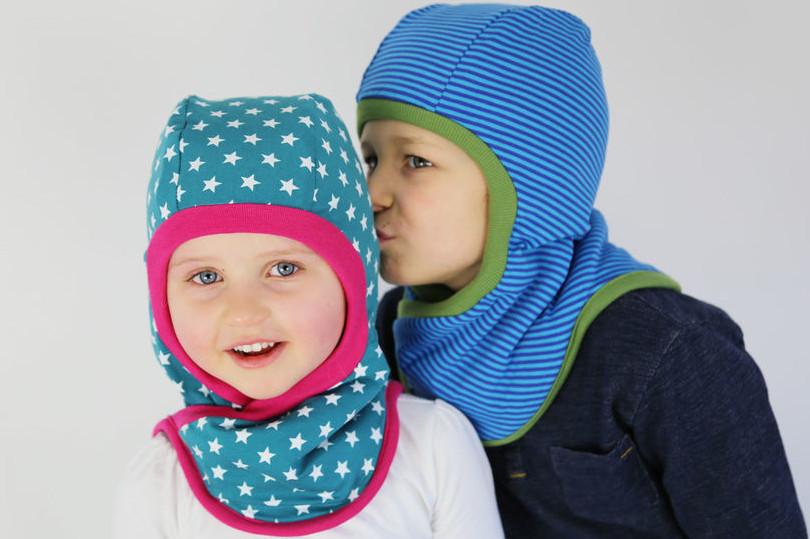 Makerist-Outdoorkleidung-selber-naehen-15-Anleitungen-fuer-jedes-Wetter-Fleece-Schlupfmuetze