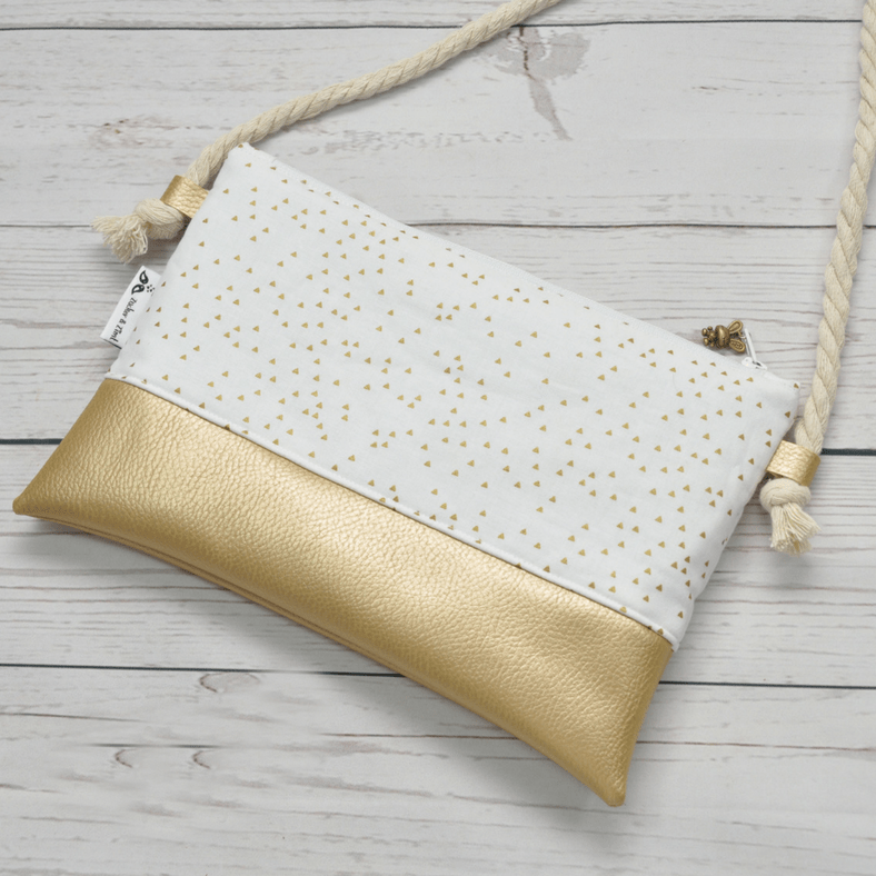 Makerist-DIY-Hochzeit-21-tolle-Anleitungen-und-Ideen-Clutch-Handtasche