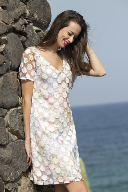 Makerist-DIY-Hochzeit-21-tolle-Anleitungen-und-Ideen-Leichtes-Shirtkleid