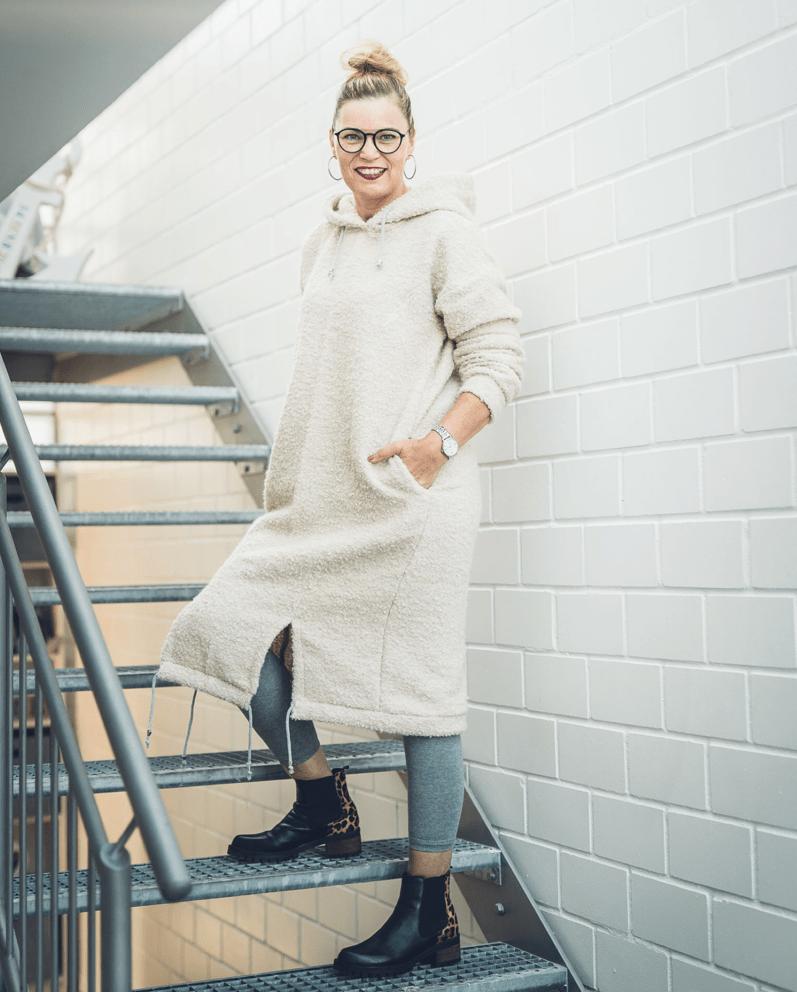 Makerist-gemuetliche-Homewear-selber-naehen-13-tolle-Anleitungen-Longpulli