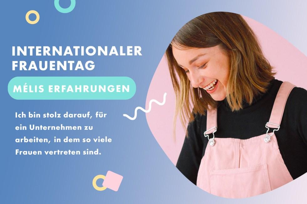 Makerist-Magazin-Internationaler-Frauentag-2