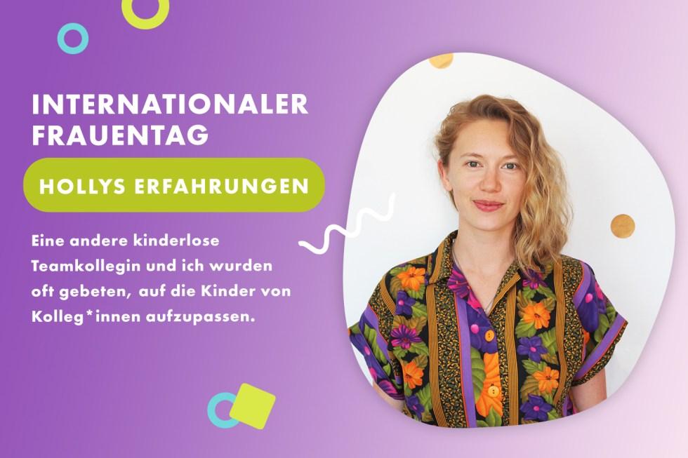 Makerist-Magazin-Internationaler-Frauentag-8-Holly