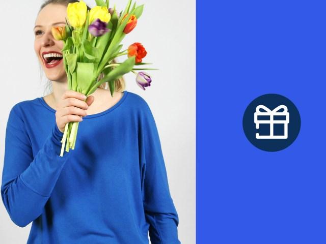 makerist im neuen Look – Wir feiern das neue makerist