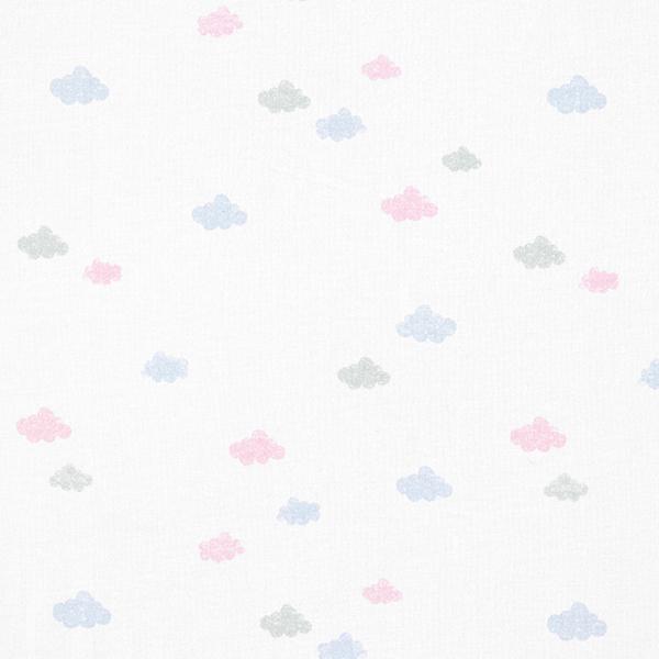 Babyset-naehen-Material