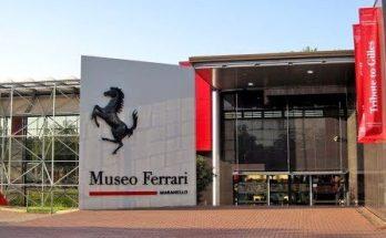 ferrari-museum-video