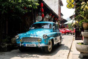 SKODA-shows-historic-vehicles-01-1920x1280