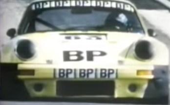 1983-porsche-reklamy-video