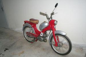 ukradene-motocykly-veteran- (5)