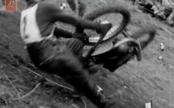 zavod-do-strmeho-kopce-praha-brevnov-1960-video