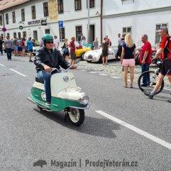 2020-zavod-zbraslav-jiloviste-pred-startem- (125)