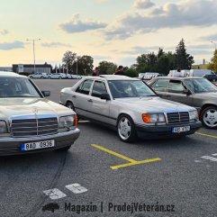 90s_CZECH_ROADS-sraz-Praha_Strahov-2020_zari- (17)