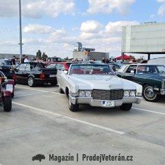 classic_drive_5-oc_sestka-2020_zari- (114)
