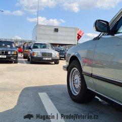 classic_drive_5-oc_sestka-2020_zari- (129)
