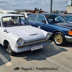 classic_drive_5-oc_sestka-2020_zari- (143)