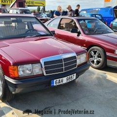 classic_drive_5-oc_sestka-2020_zari- (183)
