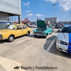 classic_drive_5-oc_sestka-2020_zari- (36)