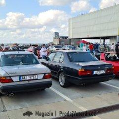 classic_drive_5-oc_sestka-2020_zari- (64)