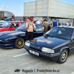 classic_drive_5-oc_sestka-2020_zari- (65)
