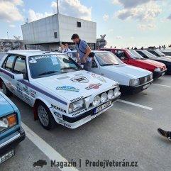 classic_drive_5-oc_sestka-2020_zari- (69)