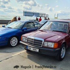 classic_drive_5-oc_sestka-2020_zari- (80)