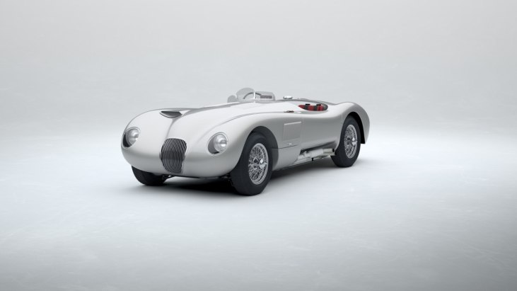 J_Classic_Ctype_280121_PlatinumSilver