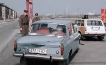 policejni-kontrola-1980-video