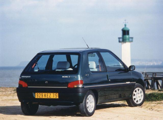 1993-Peugeot_106-Ph1-Roland-Garros-2
