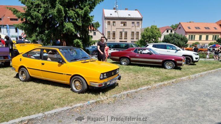 2021_cerven-vse_na_kolech_galerie- (45)