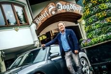 spa-hotel-jagdhof-neustift-tirol-stubai_porsche-treffen-1_51338887074_o