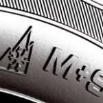 Označení M+S zimní gumy