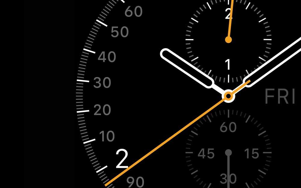 Jak vybírat pánské a dámské hodinky