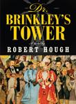 dr_brinkleys_tower