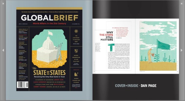 globalbrief_book