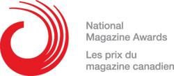 nmaf-logo-w-title