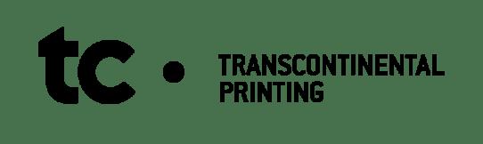 TC_printing_logo