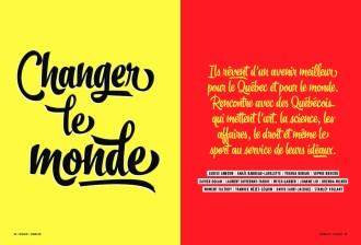 French_ad_-_8x5.375.pdf