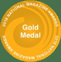 NMAAwardsSeals2018-Gold-ENG.png