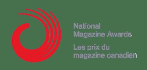 National Magazine Awards