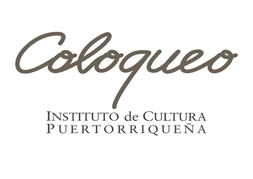 Image result for logo coloqueo