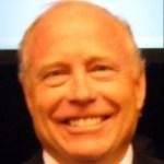 Dave McDermott