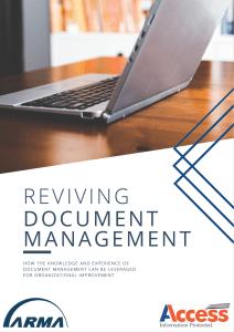 reviving-document-management-cover