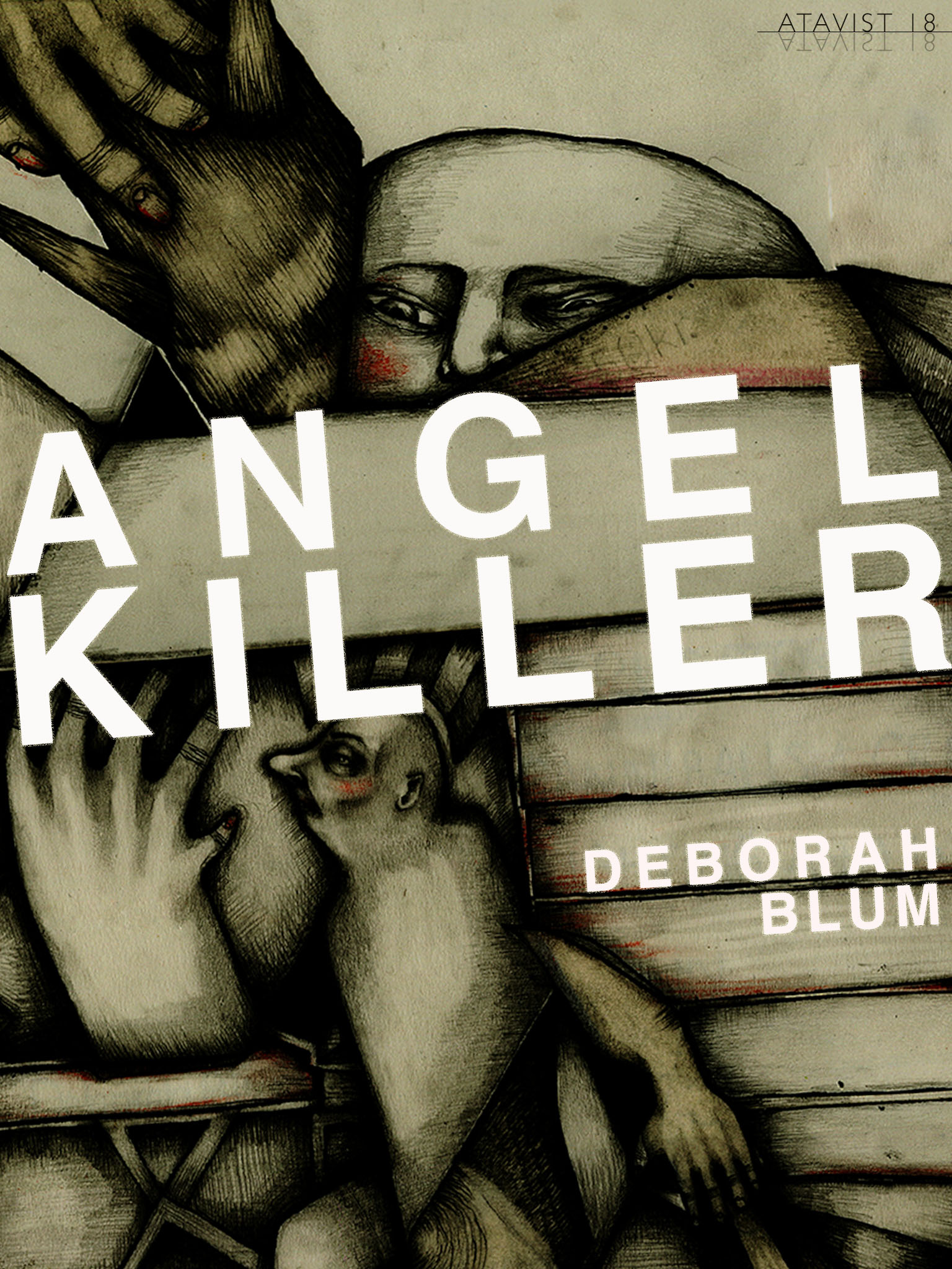 angelkillle-1394121945-54.jpg