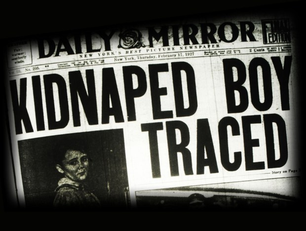 kidnapedboy-1424197157-23.jpg