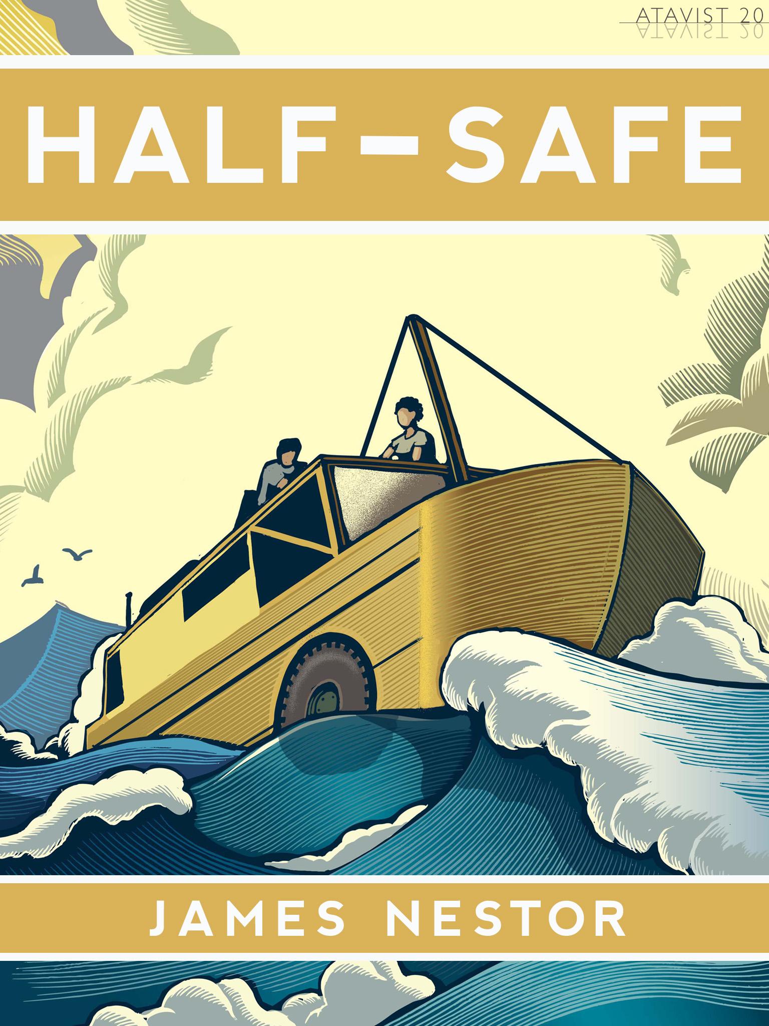 halfsafeco1-1394141217-48.jpg